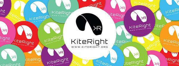 KiteRight banner