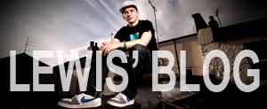 Lewis murphy5771BLOG
