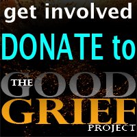 13011614(SQ)donate