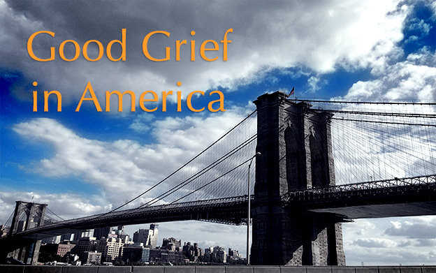 goodgrief in america copy